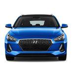 Hyundai i30 Kombi mit 100 PS im Gewerbe-Leasing für 47€ mtl. netto – LF 0,28