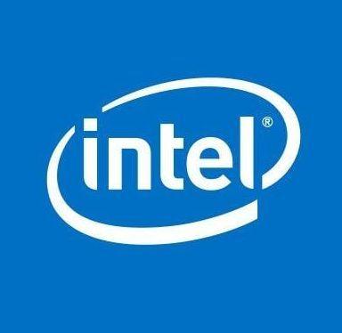 Erneut Spectre ähnliche Sicherheitslücke in Intel Prozessoren entdeckt: SWAPGSAttack
