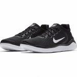 Intersport-Sale bis zu 70% Rabatt + 10% Extra-Rabatt + Vskfrei – z.B. Nike Free Run für 53,99€ (statt 67€)
