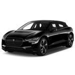 Ausverkauft! Jaguar I-Pace EV400 S Elektro 400PS inkl. Service-Paket im Privatleasing für 425,98€ mtl. – LF 0,52