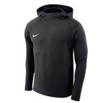 Nike Kapuzenpullover Academy 18 in verschiedenen Farben für 21,95€ (statt 28€)