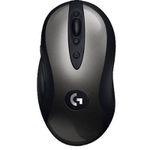 Logitech MX518 Gaming Maus für 40,99€ (statt 59€)