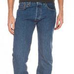 Jeans-Direct: 30% Rabatt (MBW 40€) auf alles von Levi's – auch auf Sale