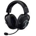 Logitech G PRO X Gaming Headset für 89,99€ (statt 99€)