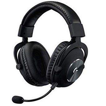 Logitech G PRO X Gaming Headset für 88€(statt 99€)