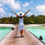 15 Tage Sri Lanka-Malediven Rundreise mit uralten Tempeln und weißen Stränden ab 2.649€ p.P.