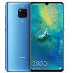 Huawei Mate 20X mit 128GB und 5000mAh inkl. Stylus + SmartCover für 493,02€ (statt 639€)