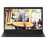 MEDION AKOYA E4251 – 14 Zoll FHD Notebook mit 4GB RAM und 64GB für 188€ (statt 280€)