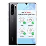 Telekom Magenta Zuhause M mit Magenta TV für 39,95€ mtl. + 1 Jahr SKY gratis + Prämien für 5€ – z.B. Huawei P30 Pro