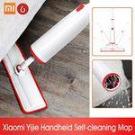 Xiaomi Yijie Wischmop mit Selbstreinigungsfunktion für 28,99€ – aus DE