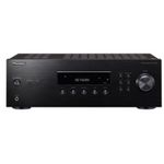 Pioneer SX-10AE-B Receiver (Bluetooth, Radio) für 153,99€ (statt 180€)