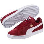 Puma Sneaker, Freizeit- oder Turnschuhe (7 Modelle) für je 29,99€