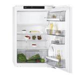 AEG SFE88831AF Einbau-Kühlschrank für 429€ (statt 459€) + 40€ MM Coupon