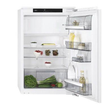 AEG SFE88831AF Einbau Kühlschrank für 429€ (statt 459€) + 40€ MM Coupon