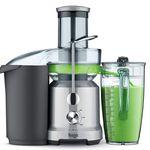 Sage Appliances SJE430 The Nutri Juicer Cold Kaltentsafter für 79,90€ (statt 119€)