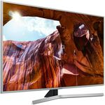 Samsung UE55RU7449 – 55 Zoll UHD Smart TV für 439,90€ (statt 519€)
