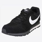 Nike Sneaker 'Runner 2' für 32,35€ (statt 46€)