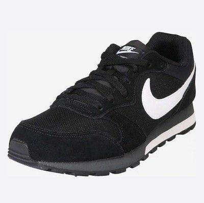 Nike Sneaker Runner 2 für 32,35€ (statt 46€)
