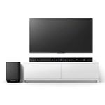 Ausverkauft! Sony HT-ST5000 7.1 Kanal Soundbar mit Dolby Atmos für 715€ (statt 895€)