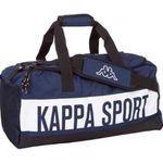 """Kappa """"Tolf"""" Sporttasche in blau für 13,94€ (statt 25€)"""