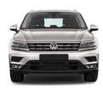 SUV Wochen: VW Tiguan II 1,5 TSI Comfortline mit 150PS im Gewerbe-Leasing ab 186€ mtl. netto – LF 0,69