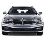 BMW 5er Touring als 530i mit 252PS im Privatleasing für 387€ mtl. (48 Monate/15 TKM) – LF 0,69