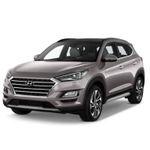 Hyundai Tucson 1.6 GDI Pure mit 134PS inkl. Service Paket im Privat-Leasing ab 179,49€ mtl. inkl. MwSt. – LF 0,77