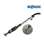 Hozelock Tricoflex elektrischer Unkrautbrenner für 20,90€ (statt 27€)