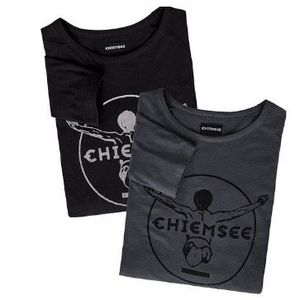 🔥Mode Sale im Vorteilshop + 23€ Extra Rabatt (MBW 60€)   z.B. 15x Henson&Henson T Shirts für 66,97€ (vorher 120€)