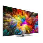 Ausverkauft! Medion Life X16503 – 65 Zoll UHD Fernseher mit Smart-Funktionen für 499,95€ (statt 800€)