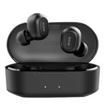 Xiaomi QCY T2C TWS Wireless In-Ears mit 800mAh Ladebox für 20,98€ – Versand aus DE