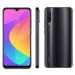 Xiaomi Mi A3 64GB in Schwarz oder Blau für 179,99€ (statt 208€)
