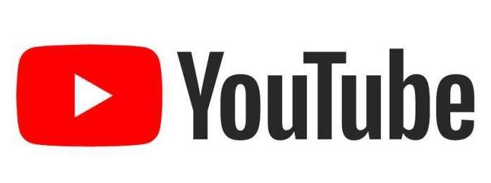 Ab 24. September: YouTube Originals Inhalte nicht mehr exklusiv für Premium Mitglieder