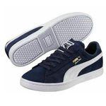 Puma Sneaker, Freizeit- oder Turnschuhe für Sie & für Ihn (12 Modelle) je 29,90€