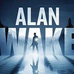 "Kostenlos: ""Alan Wake"" (IMDb 8,6/10)"