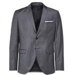 🔥 Anzug Sale bei Galeria Kaufhof – z.B. Selected Business-Anzug für 48,99€ (vorher 200€)