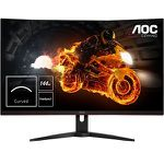 AOC CQ32G1 LED-Monitor mit 31.5″ für 309€ (statt 335€)