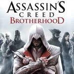 Assassins Creed Brotherhood (IMDb 8,8/10) kostenlos mit VPN-Trick