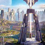 """Ubisoft: Kostenloses DLC von """"Assassin's Creed Odyssey"""" (IMDb 7,6/10)"""