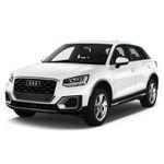 Audi Q2 30 TFSI mit 116 PS für 209€ mtl. im Privatleasing (48 Monate / 10.000KM jährlich) – LF 0,86