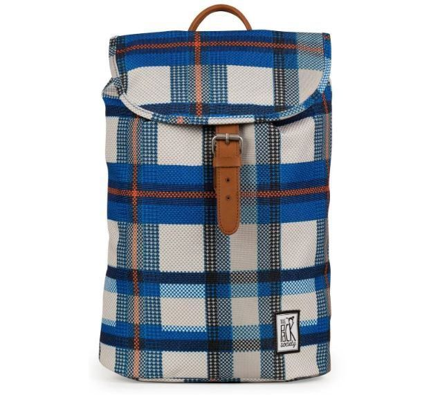 Top12 Back 2 School Aktion: z.B. The Pack Society Rucksack Small ab 14,12€ (+VSK) statt 29€