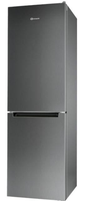 Saturn Sommer Sale: viele günstige Technik Angebote   z.B. Bauknecht Kühlgefrierkombination für 399€ (statt 643€)