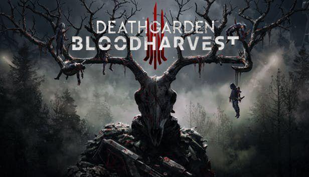 Steam: Deathgarden   BLOODHARVEST gratis spielen