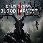 Steam: Deathgarden   BLOODHARVEST gratis spielen