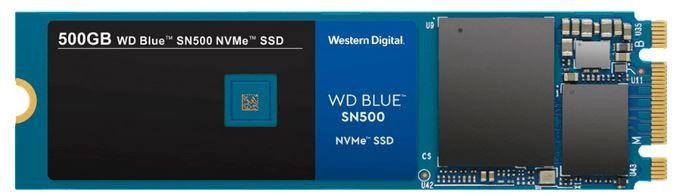Media Markt Speicherwoche: bis 8Uhr z.B. Doppelpack: BALLISTIX 16 GB (2 x 8 GB) Arbeitsspeicher DDR4 für 59€ (statt € 78)