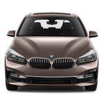 Privat-Leasing: BMW 218i Active Tourer Advantage Steptronic mit 140PS ab 299€ mtl. – LF 0,74