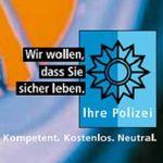 Frankfurt/Main: Kostenlose Fahrradcodierung am 17. August (statt ab 8€)