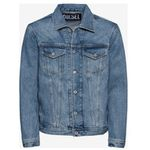 Premium-Jacken Sale bis 72% + bis 40% Extra-Rabatt – z.B. Hilfiger Winterjacke für 170,10€ (vorher 274)
