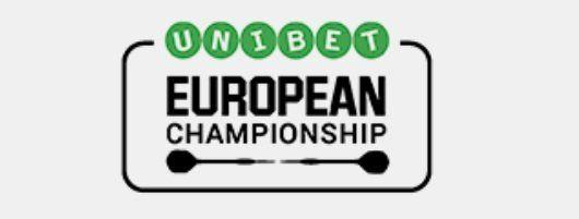 Für DKB Aktiv Kunden: Kostenlose Tickets zum European Darts Championship