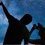 Für DKB-Aktivkunden: Gratis-Besuch in Planetarien und Technikmuseen